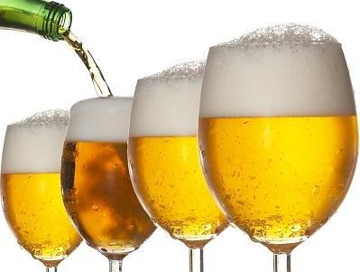 fotolia-beer.jpg