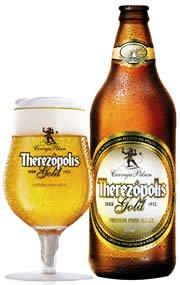 therezopolis_gold.jpg