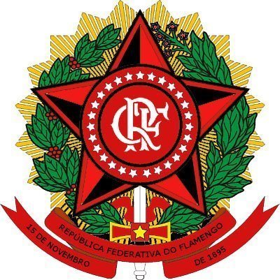 http://crimideia.com.br/blog/wp-content/uploads/2008/10/flamengo-republica.jpg
