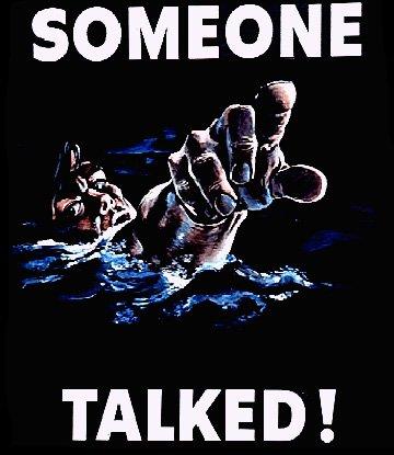 talked1