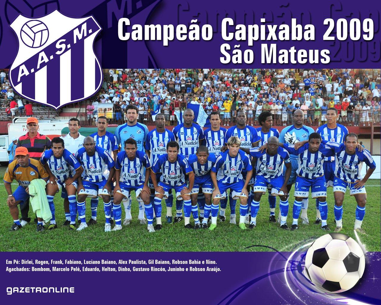 936de926450c3 saomateuscampeao2009
