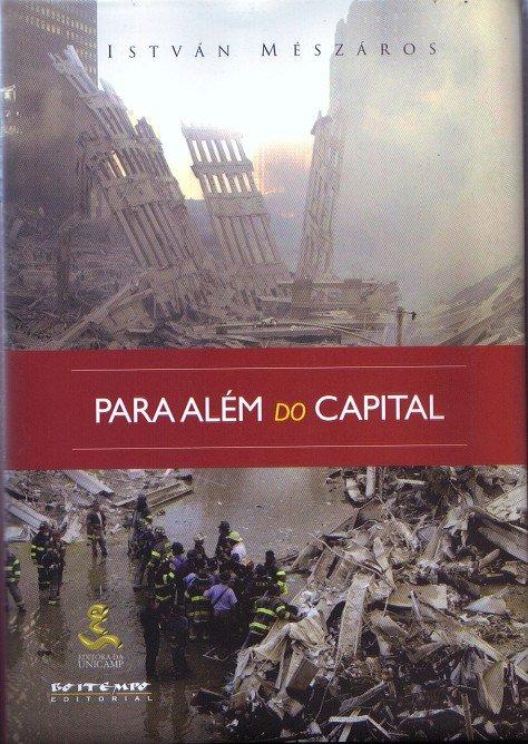 para_alem_capital