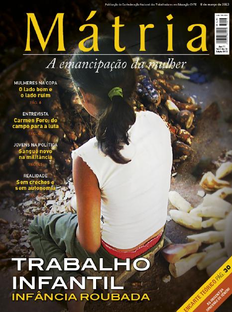 capa-matria13