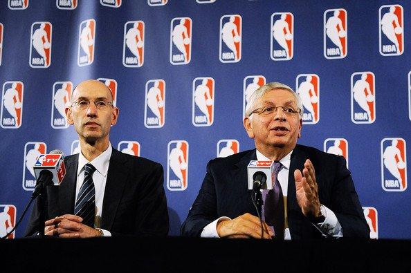 Adam+Silver+NBA+Player+Association+Meet+Negotiate+S-KuNG9dSZNl