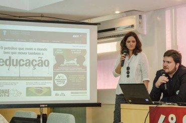 CNTE (Confederação Nacional dos Trabalhadores em Educação)