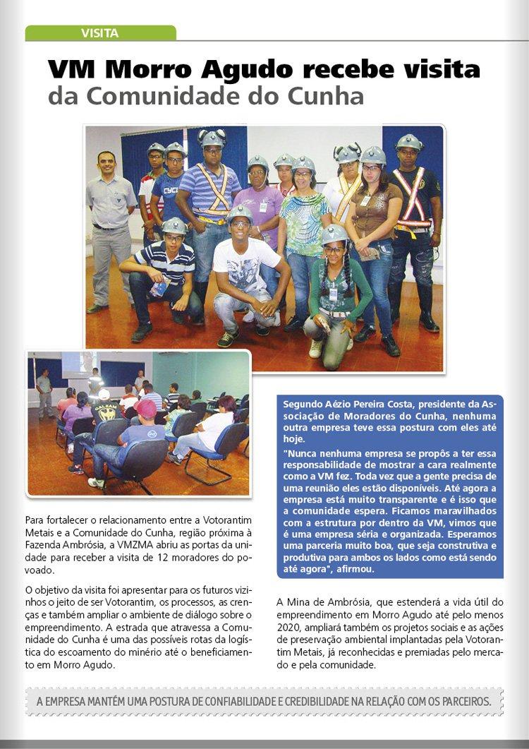 online_morro_agudo_233_novembro_2012_p7
