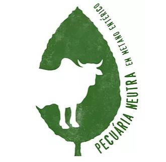 logo_ppn